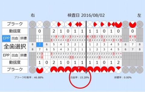 {B58AFC35-CA7A-4AE5-86C1-E292B33A524A}